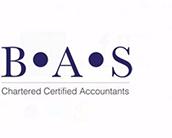 Britannia Accountancy Services (BAS)