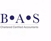 Britannia Accountancy Services (BAS) - small business accountants